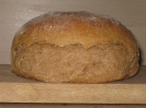 Farmers Bread